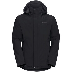 VAUDE Kintail III 3in1 Jacket Men black